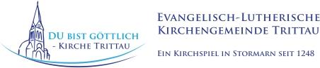 Evangelisch-Lutherische Kirchengemeinde Trittau