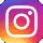 Link zum Instagram Account Kirche Trittau